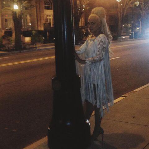 File:7-29-15 Leaving Churchill Grounds Jazz Bar in Atlanta 001.jpg