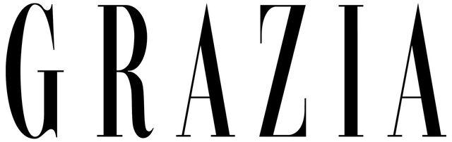 File:Grazia Magazine.jpg