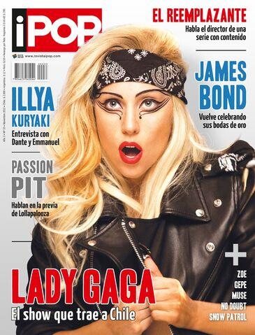 File:IPop Magazine - Chile (Nov, 2012).jpg
