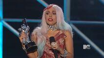 MTV VMAS 2010 SCREENSHOT 25