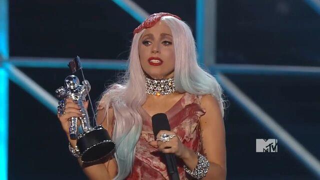 File:MTV VMAS 2010 SCREENSHOT 25.jpg