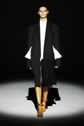 File:Hussein Chalayan Spring 2011 Outfit.jpg