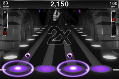File:Lady Gaga Revenge 2 Landscape Play 001.jpg