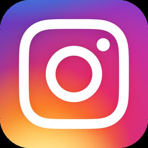 File:Instagram logo.png