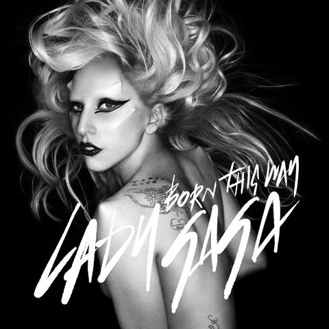 File:Lady GaGa231.png