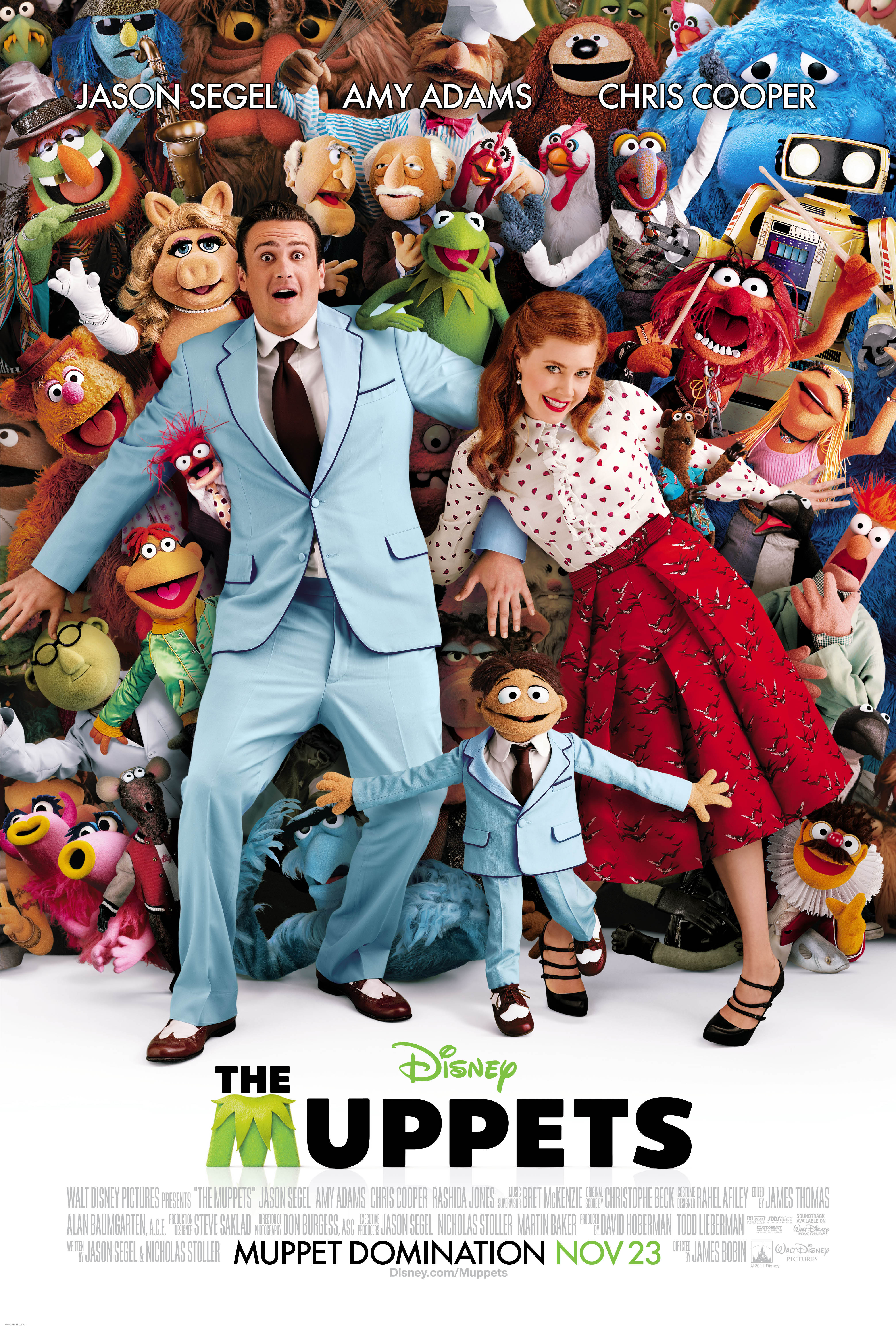 File:The Muppets.jpg