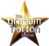 File:The Graham Norton Show.png