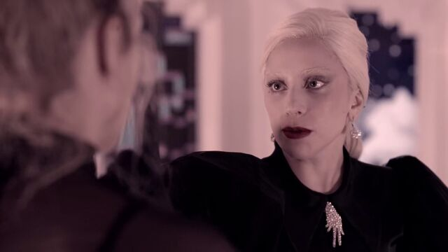 File:AHS Hotel - She Gets Revenge 005.jpg