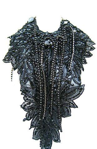File:Gasoline Glamour - Necklace.jpg