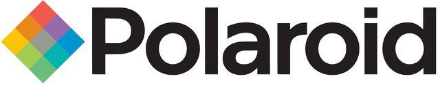 File:Polaroid (Logo).jpg