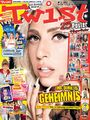 Twist Magazine September 2011