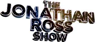 File:The Jonathan Ross Show.jpg