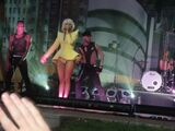 -The-Fame-Ball-Tour-At-Hamburg-Germany-07-26-09-lady-gaga-11967524-400-300