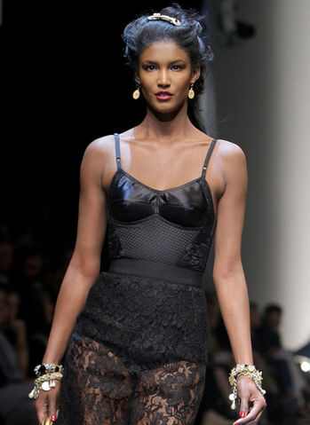 File:Dolce & Gabbana - Spring 2010 RTW Collection.jpg
