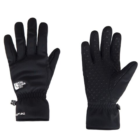File:The North Face - Gloves.jpg