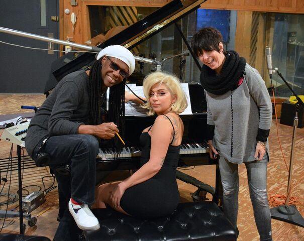 File:12-19-14 At Recording Studio in LA 001.jpeg