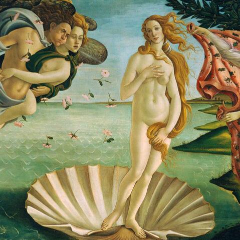 File:Sandro Botticelli - The Birth of Venus.jpg