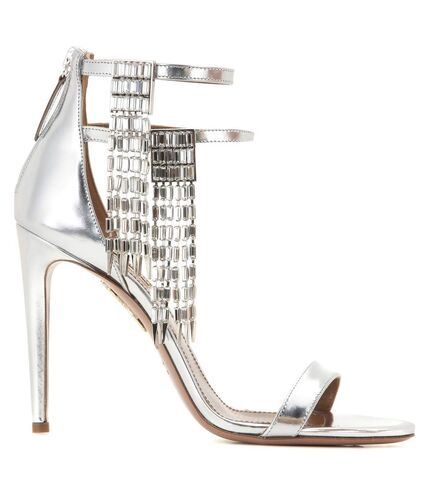 File:Aquazzura - My Desire.jpg