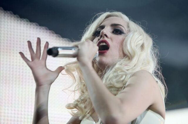 File:The Monster Ball Tour at Pearl Concert Theater 12-18-09.jpg