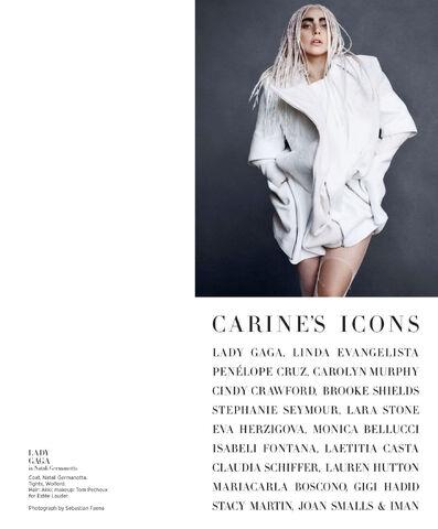 File:Harper's Bazaar Magazine - US (Sep, 2014) 009.jpg