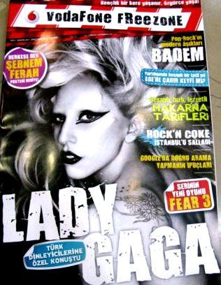 File:Vodafone Freezone Magazine - Turkey (2011).JPG