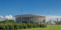 SKK Arena