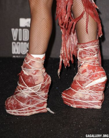 File:Meat Shoes.jpg