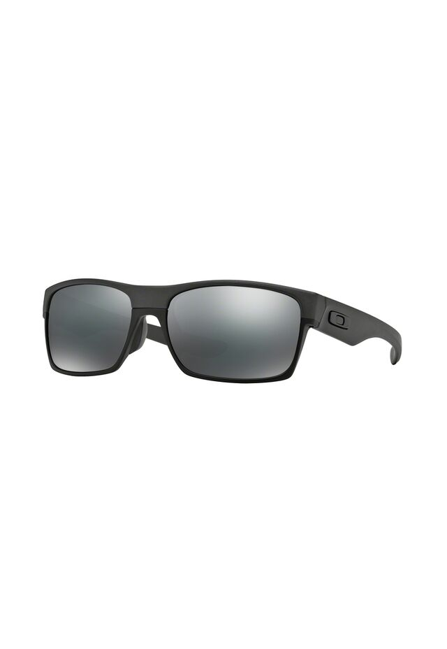 File:Oakley - Two Face - Asia Fit sunglasses.jpg