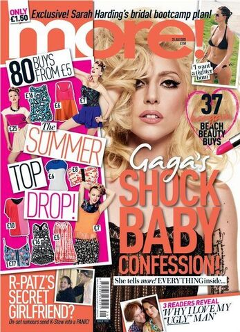 File:More! Magazine Cover UK (25 July, 2011).jpg