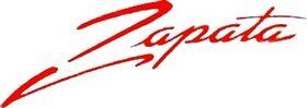 Zapata V 2.0