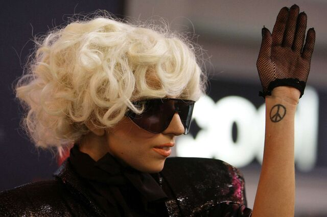 File:Gaga peace tattoo.jpg