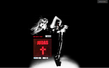 Official website - Judas Single