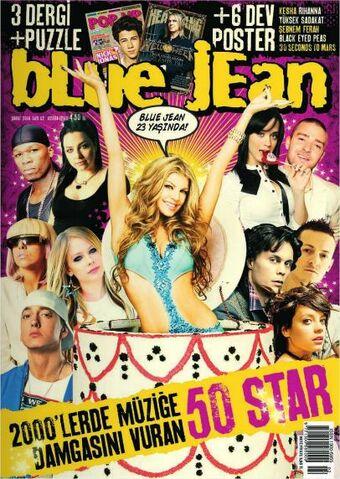 File:Blue Jean Magazine - Turkey (Feb, 2010).jpg