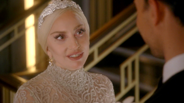 File:AHS Hotel - She Wants Revenge 022.png