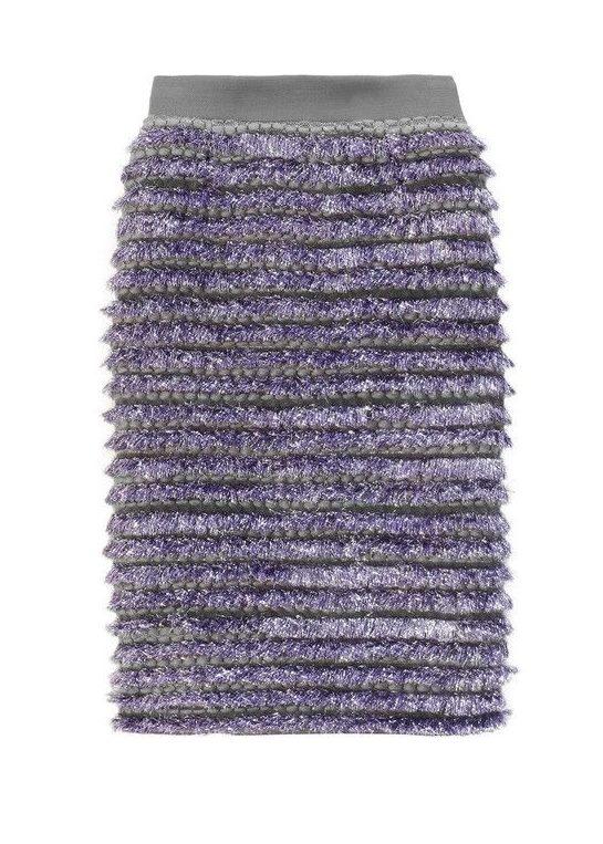 File:Marc Jacobs Fall Winter 2012 Tinsel Tweed Skirt.jpg