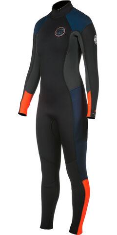 File:Rip Curl - Dawn Patrol 5-3 mm GBS Back zip wetsuit.jpg