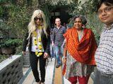 10-30-11 NAZ Foundation India Trust