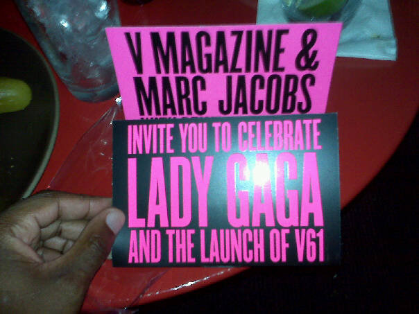 File:9-14-09 Lady Gaga and the launch of V61 invitation 002.jpg