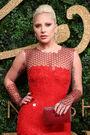 11-23-15 Red Carpet at The British Fashion Awards at London Coliseum 002