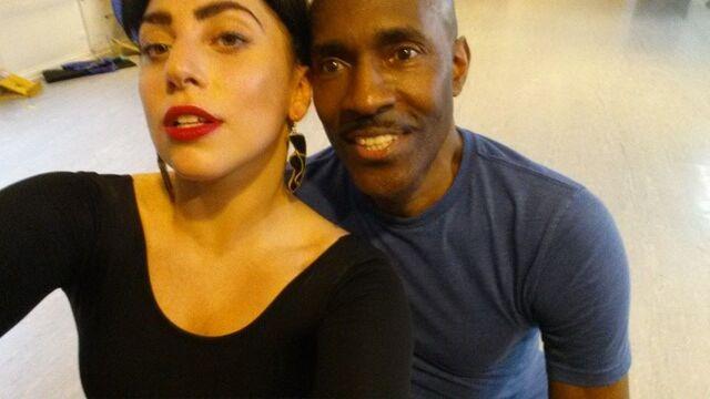 File:12-16-14 At Multi-Cultural Dance Center in Chicago 001.jpg