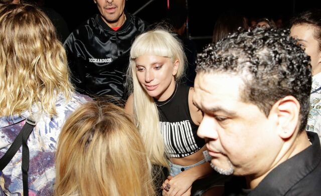 File:12-09-2015 Alexander Wang's After Party in NYC 001.jpg