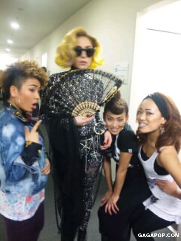 File:4-15-10 Music Station Backstage 001.jpg