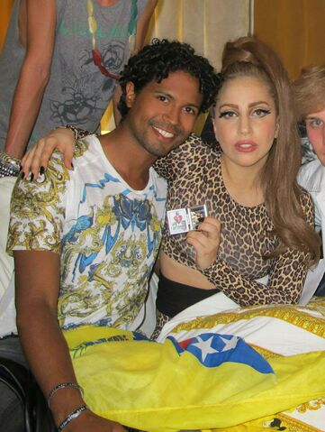 File:At The Backstage Of The Born This Way Ball At Lanxess Arena, Cologne 001.jpg