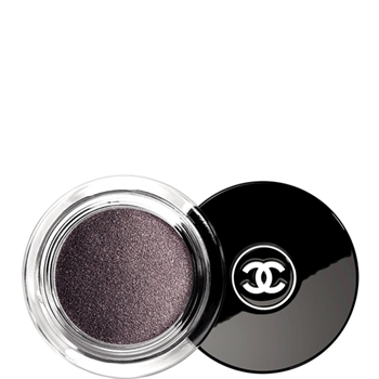 File:Chanel Illusion d'ombre Cream Eye Shadow in Mirifique.jpg