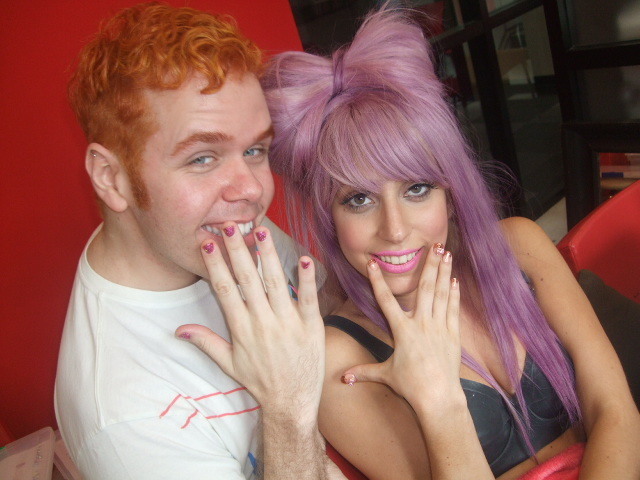 File:8-6-09 Japan with Perez Hilton 2.jpg