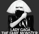 The Fame Monster (album)