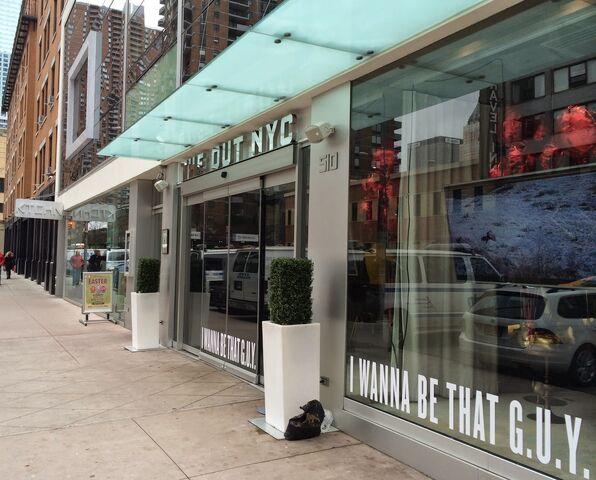 File:The G.U.Y. Hotel 022.JPG