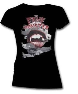 File:TFM Shirt 007.jpg