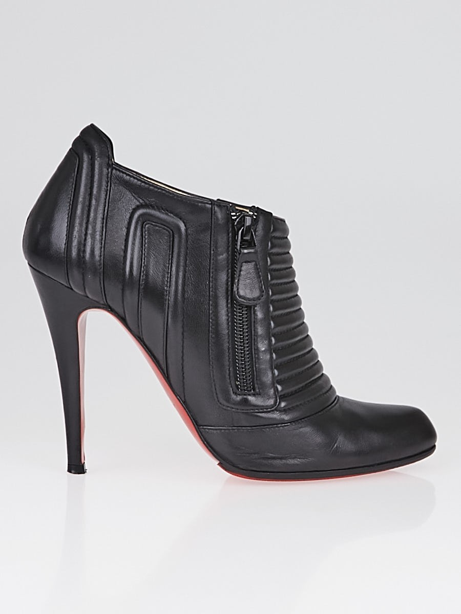File:Christian Louboutin Sigourney ankle boots.jpg