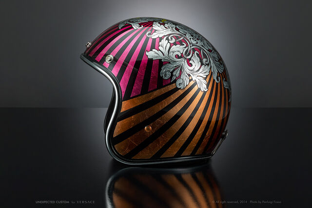 File:Versace - Unexpected customs motorcycle helmet.jpg